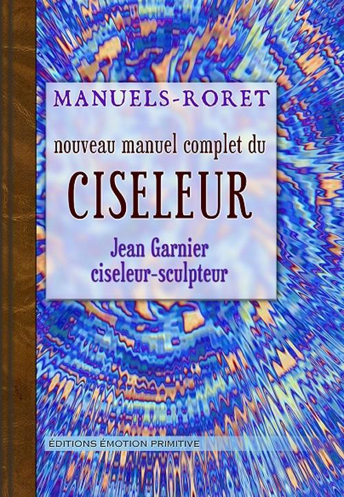 https://webservice-livre.tmic-ellipses.com/couverture/9782354221119.jpg GARNIER, JEAN PRIMITIVE