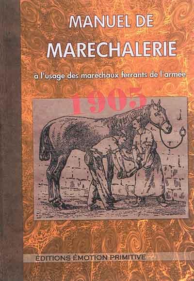 https://webservice-livre.tmic-ellipses.com/couverture/9782354222543.jpg France. Ministère de la guerre Emotion primitive