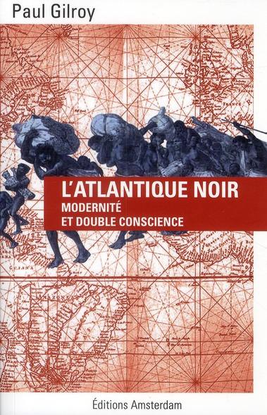 L- ATLANTIQUE NOIR