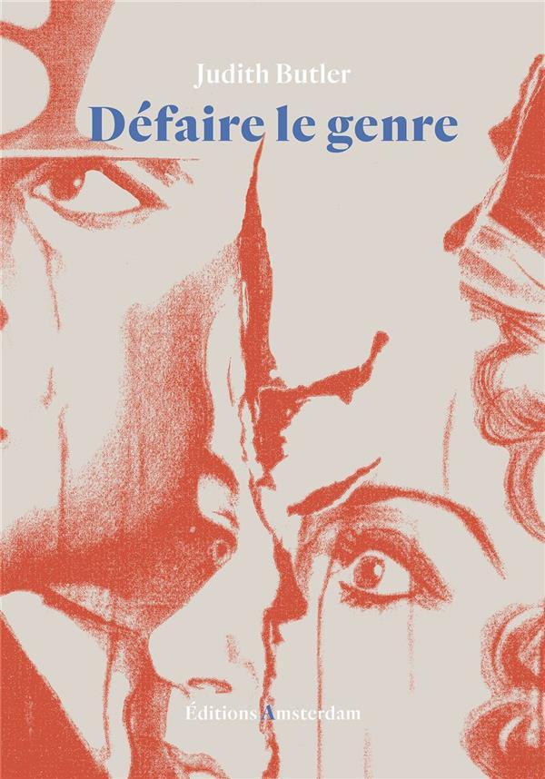 DEFAIRE LE GENRE