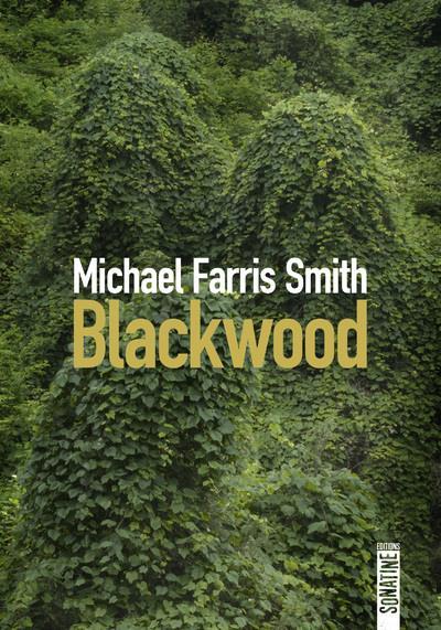 BLACKWOOD SMITH, MICHAEL FARRIS SONATINE