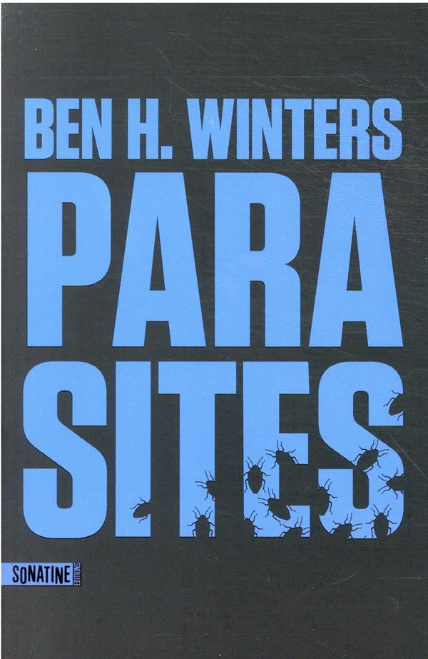 PARASITES WINTERS, BEN H. SONATINE