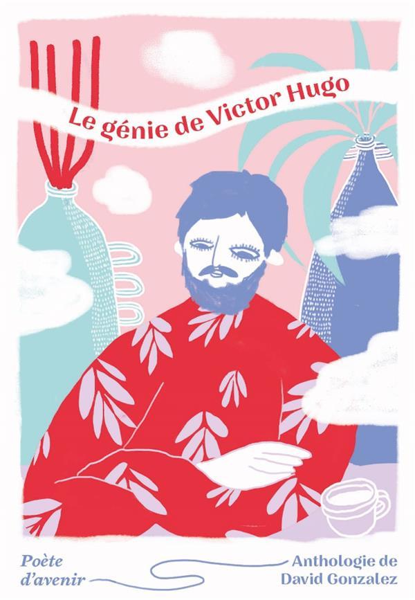 LE GENIE DE VICTOR HUGO