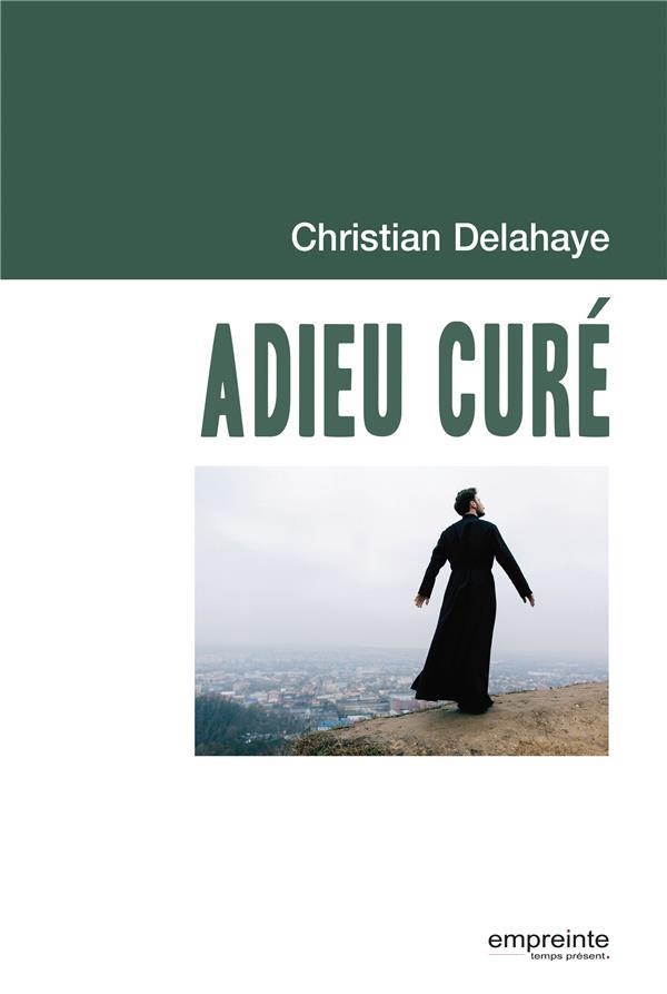 ADIEU CURE