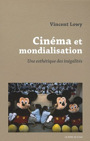CINEMA ET MONDIALISATION
