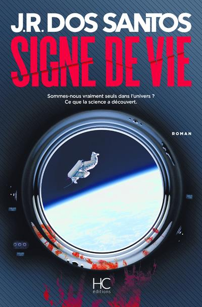 SIGNE DE VIE  HC EDITIONS