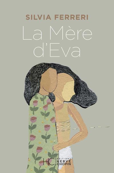 LA MERE D-EVA