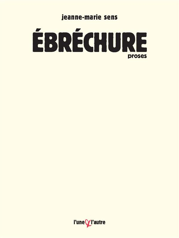 EBRECHURE