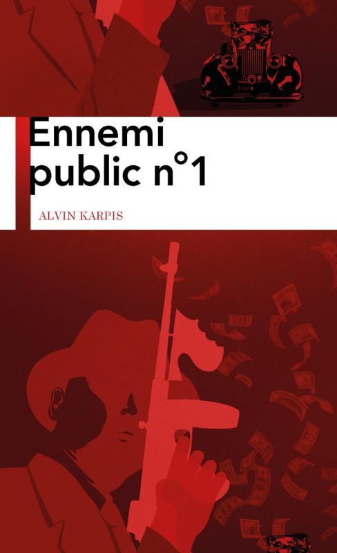 ENNEMI PUBLIC N 1