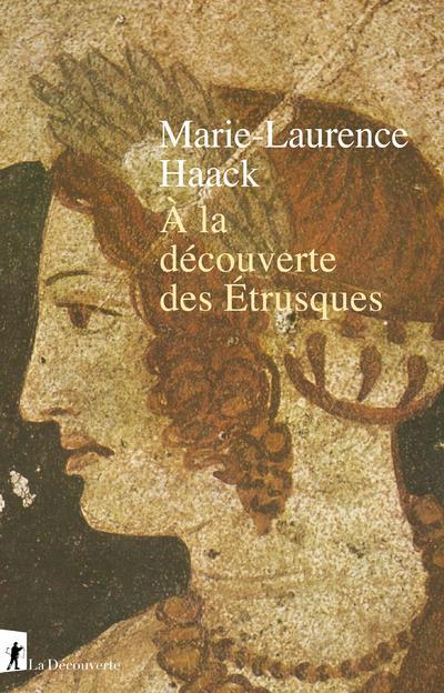https://webservice-livre.tmic-ellipses.com/couverture/9782359251494.jpg HAACK, MARIE-LAURENCE LA DECOUVERTE