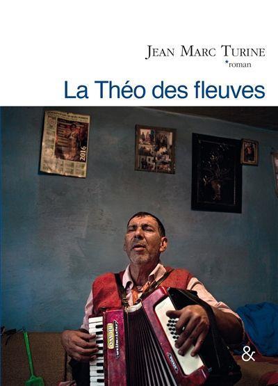 LA THEO DES FLEUVES