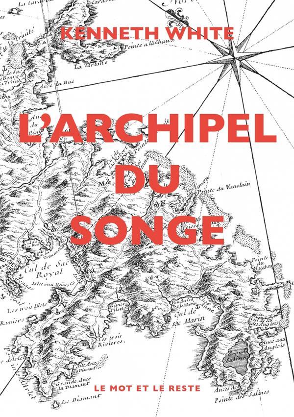 L-ARCHIPEL DU SONGE