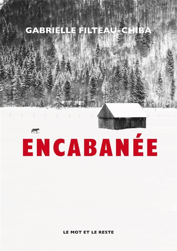 ENCABANEE