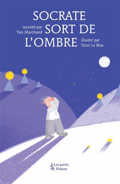 SOCRATE SORT DE L OMBRE
