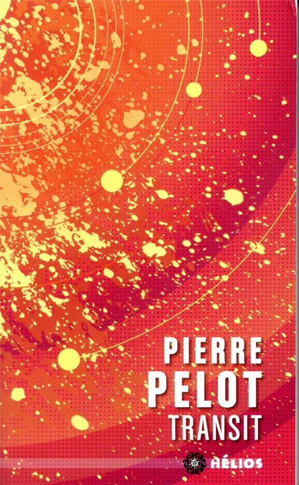 TRANSIT PELOT, PIERRE MOUTONS ELECTR