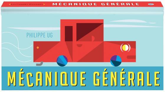 http://webservice_livre.tmic-ellipses.com/couverture/9782361935573.jpg  GRANDES PERSONN