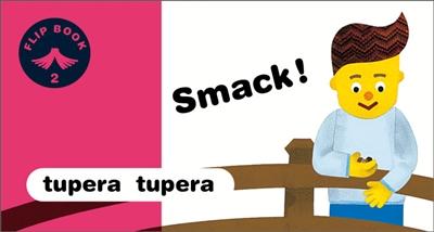SMACK !