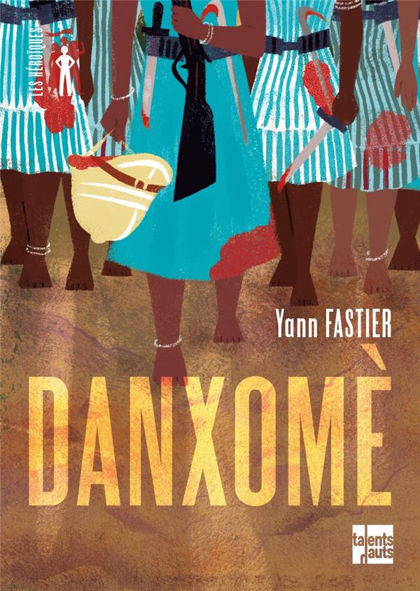 DANXOME