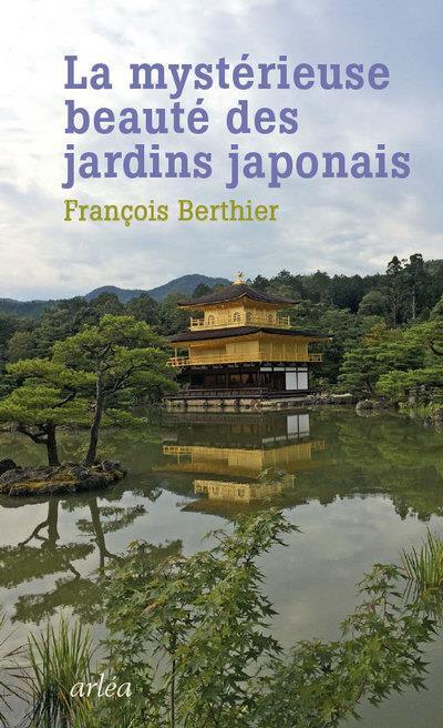 La mystérieuse beauté des jardins japonais Le jardin du Ryoanji Les jardins japonais