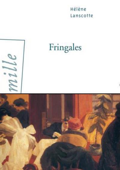 FRINGALES