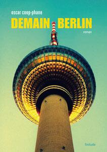 DEMAIN BERLIN