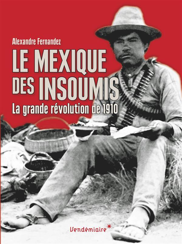 LE MEXIQUE DES ISUOMIS