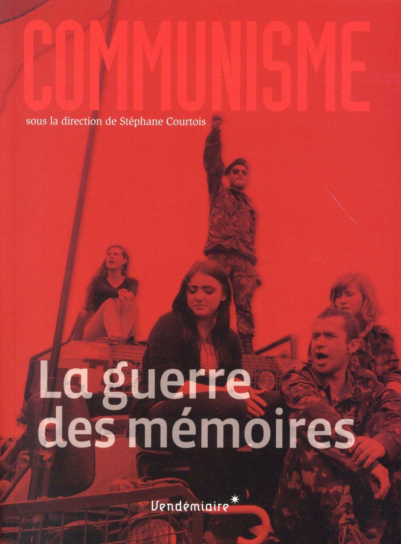 Communisme 2015