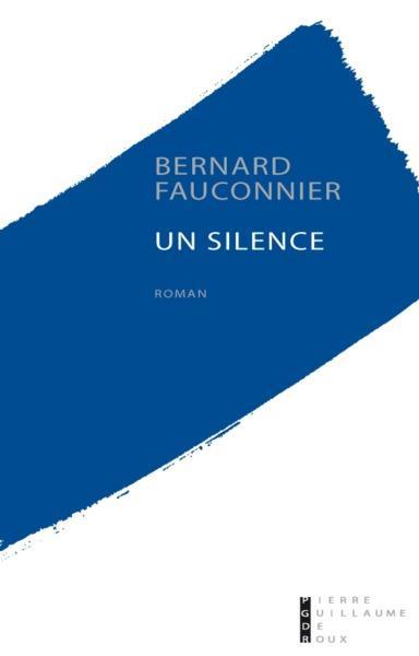 UN SILENCE