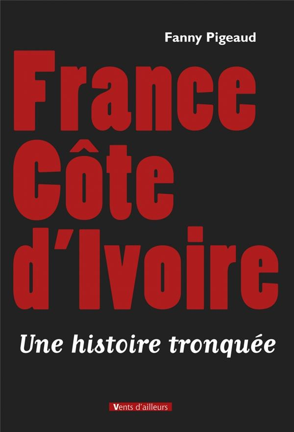 France Côte d'Ivoire
