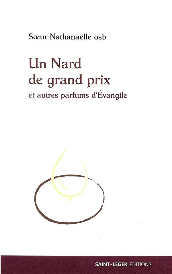 UN NARD DE GRAND PRIX