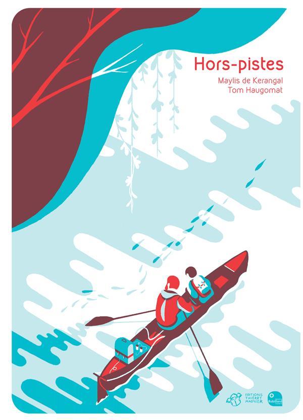 HORS-PISTES