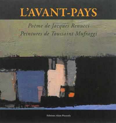 L'AVANT PAYS
