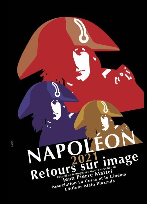 NAPOLEON 2021 : RETOUR SUR IMAGE