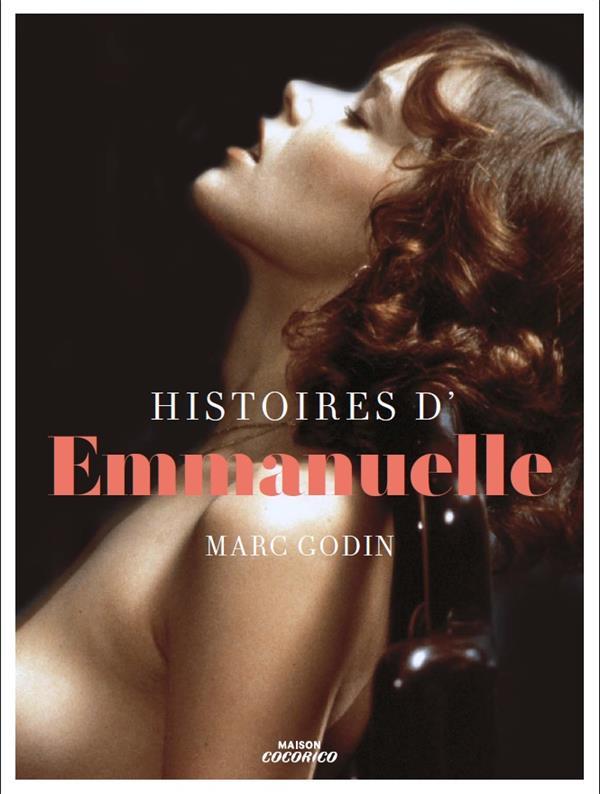 HISTOIRES D'EMMANUELLE  HUGINN MUNINN