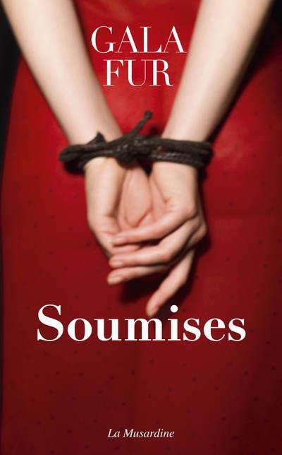 SOUMISES