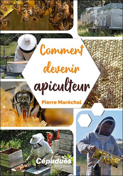 https://webservice-livre.tmic-ellipses.com/couverture/9782364937543.jpg MARECHAL, PIERRE CEPADUES