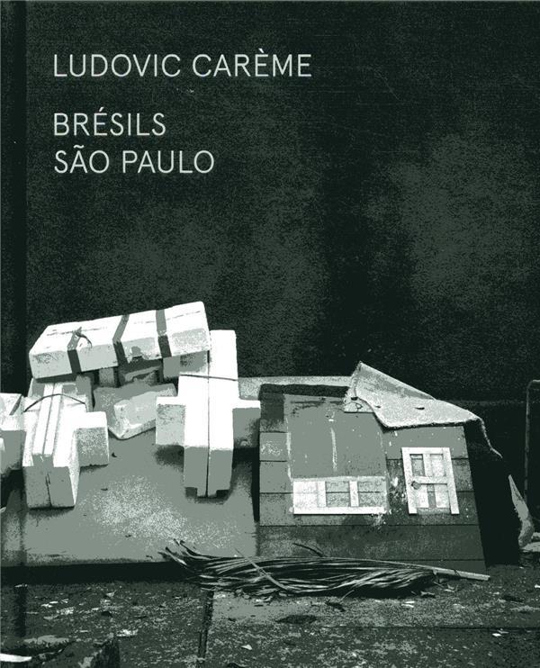 BRESILS  -  SAO PAULO
