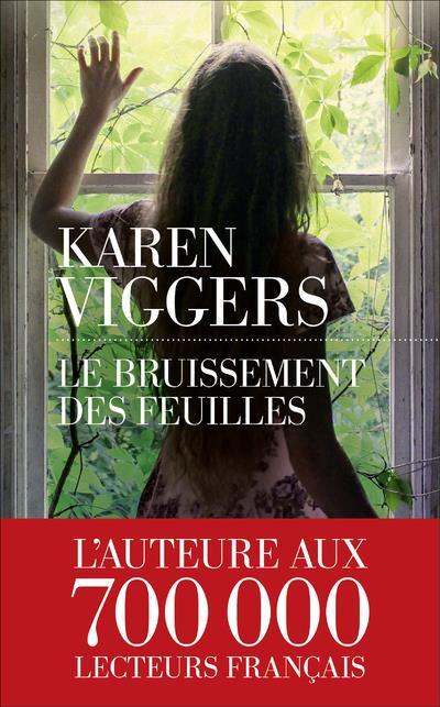 - LE BRUISSEMENT DES FEUILLES