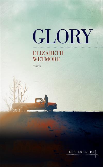 GLORY WETMORE ELIZABETH NC