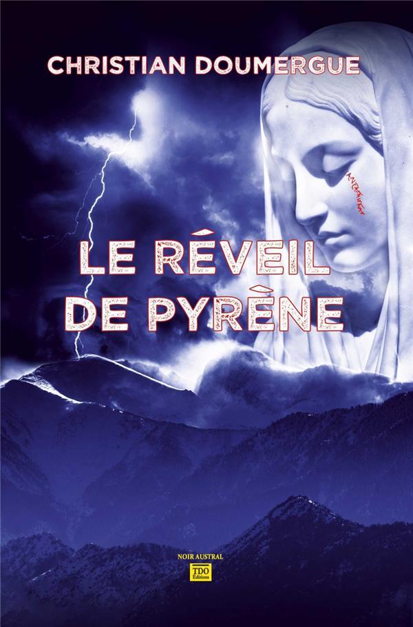 LE REVEIL DE PYRENE