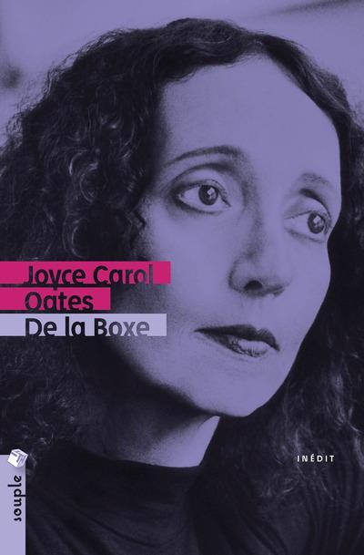 DE LA BOXE