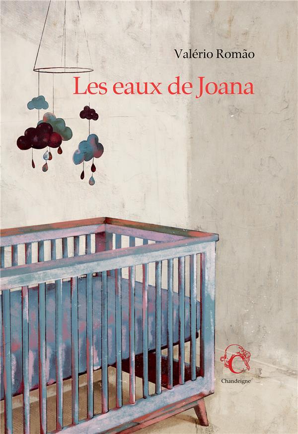 LES EAUX DE JOANA