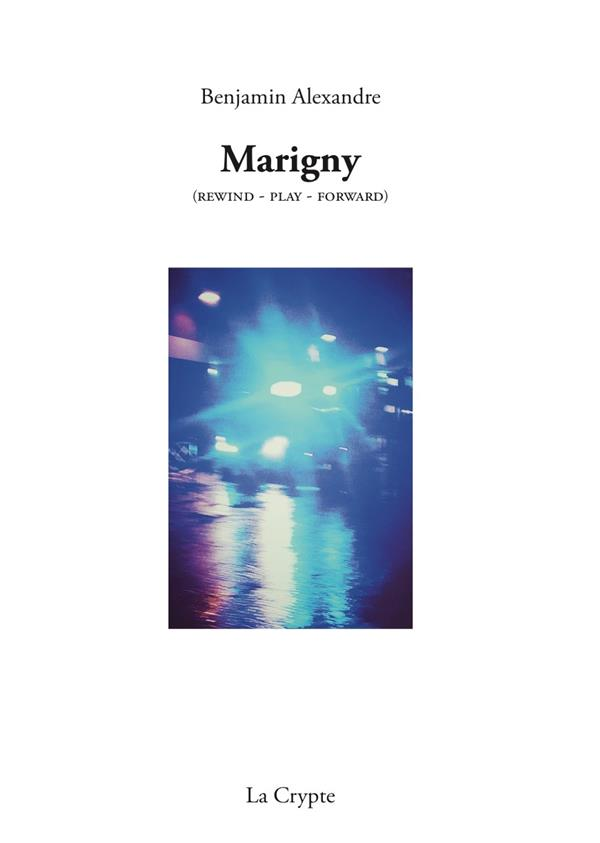 MARIGNY
