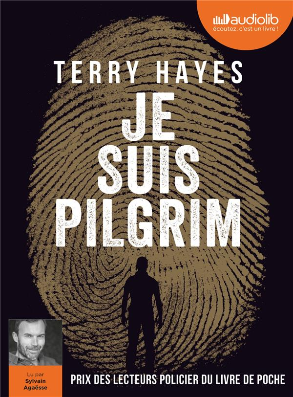 https://webservice-livre.tmic-ellipses.com/couverture/9782367628288.jpg HAYES, TERRY AUDIOLIB