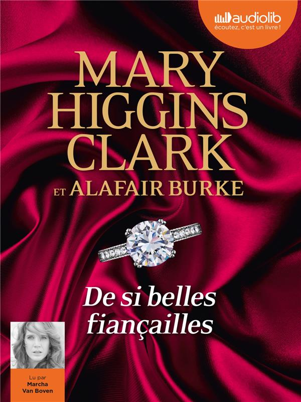 https://webservice-livre.tmic-ellipses.com/couverture/9782367629322.jpg HIGGINS CLARK/BURKE AUDIOLIB