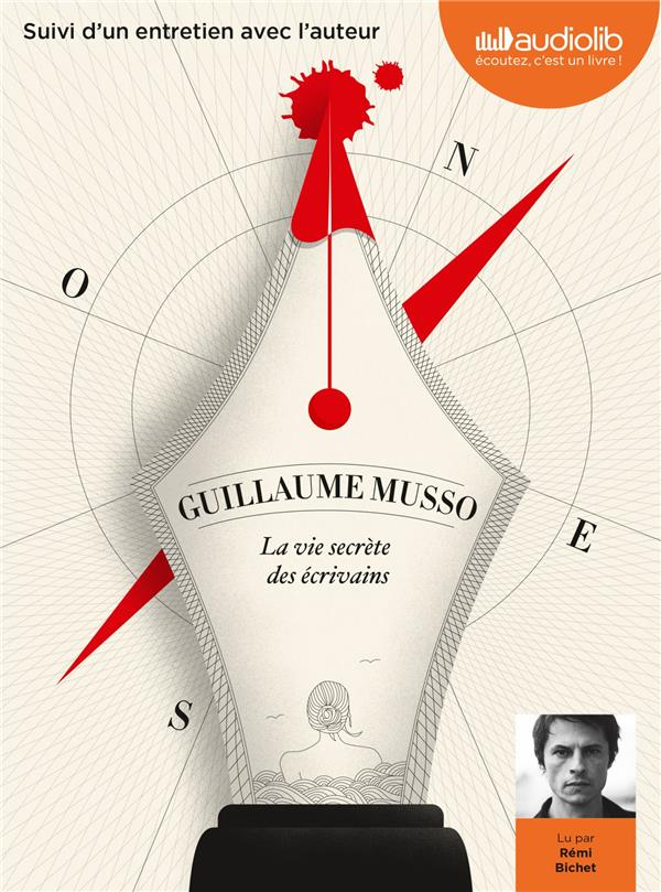 https://webservice-livre.tmic-ellipses.com/couverture/9782367629551.jpg MUSSO, GUILLAUME AUDIOLIB