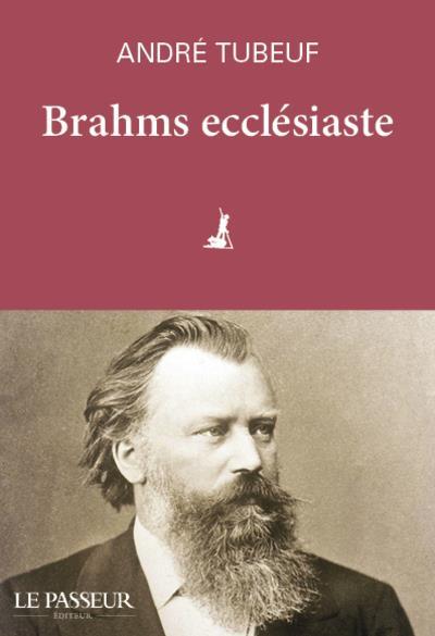 BRAHMS ECCLESIASTE