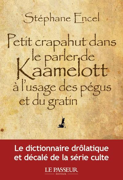 PETIT CRAPAHUT DNAS LE PARLER
