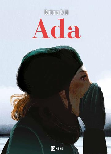 ADA BALDI BARBARA/34884 ICI MEME