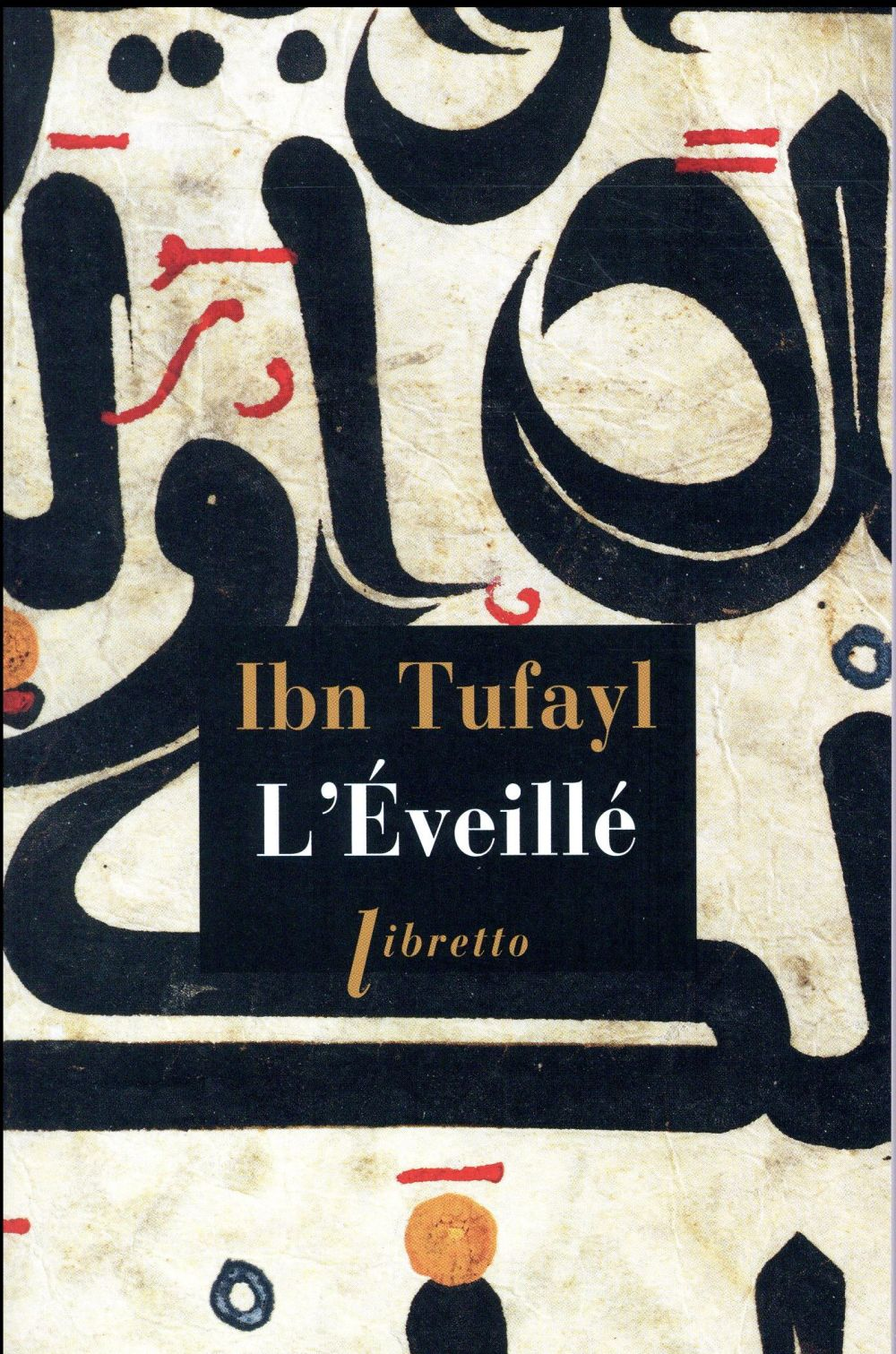 L-EVEILLE